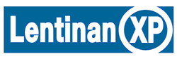 Lentinan XP logo