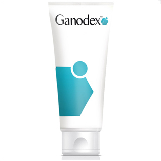 Ganodex product image